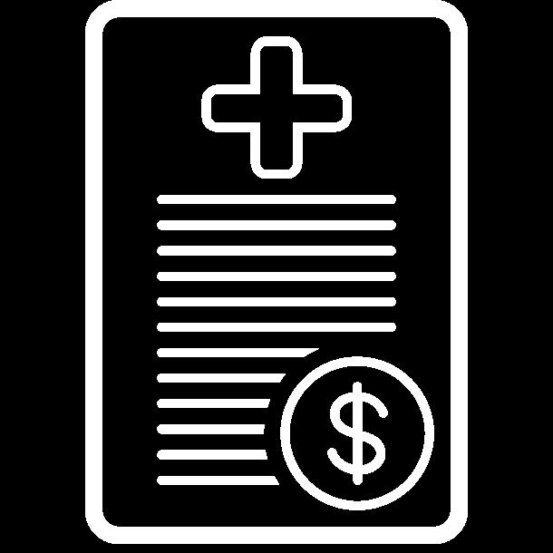 Krankenkasse genehmigt